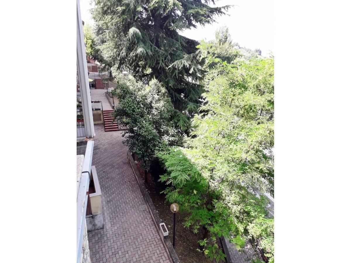 Appartamento in vendita in via madonna della misericordia zona Mad. Angeli-Misericordia a Chieti - 3546312 foto 6