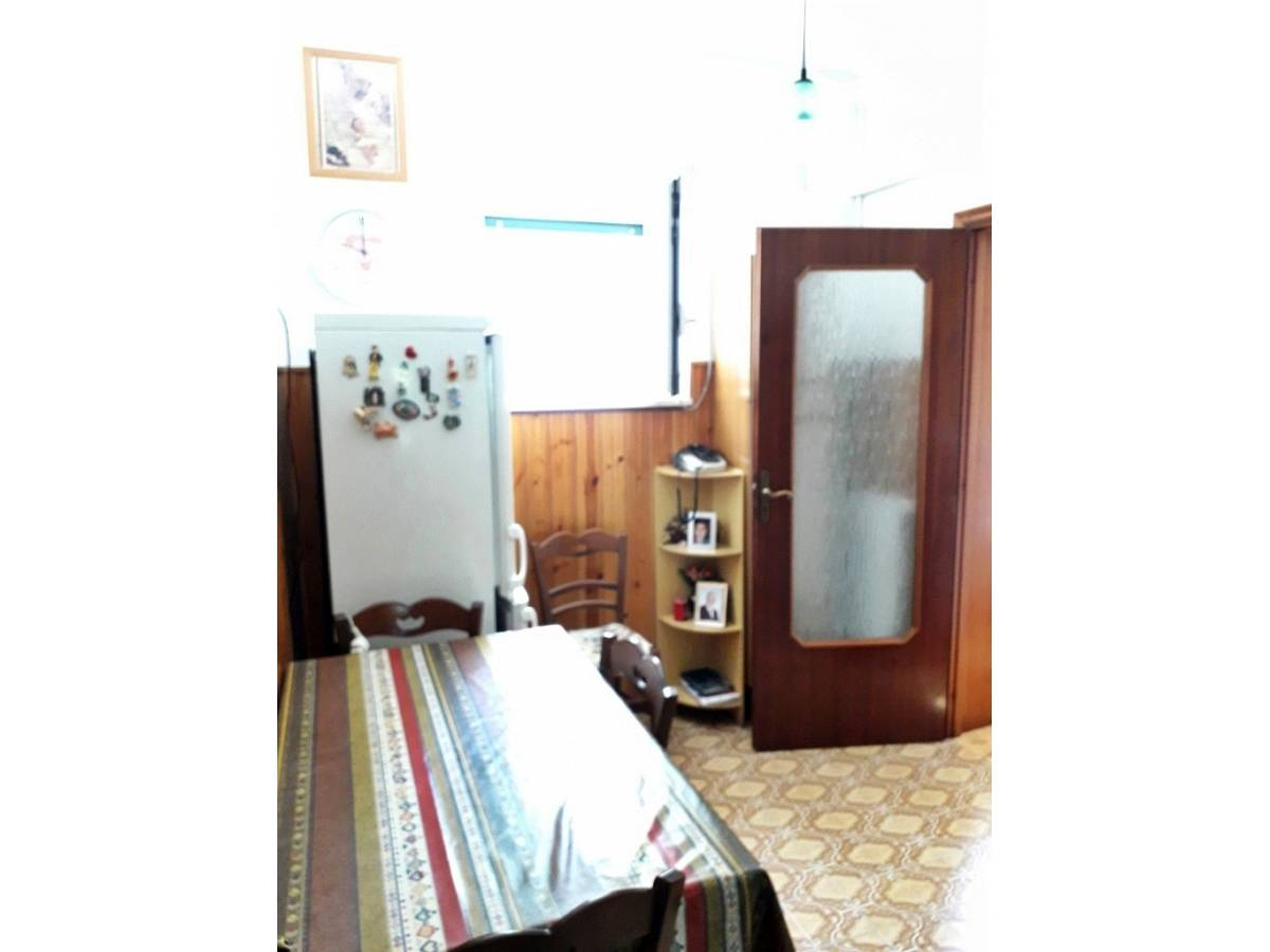 Appartamento in vendita in via madonna della misericordia zona Mad. Angeli-Misericordia a Chieti - 3546312 foto 8
