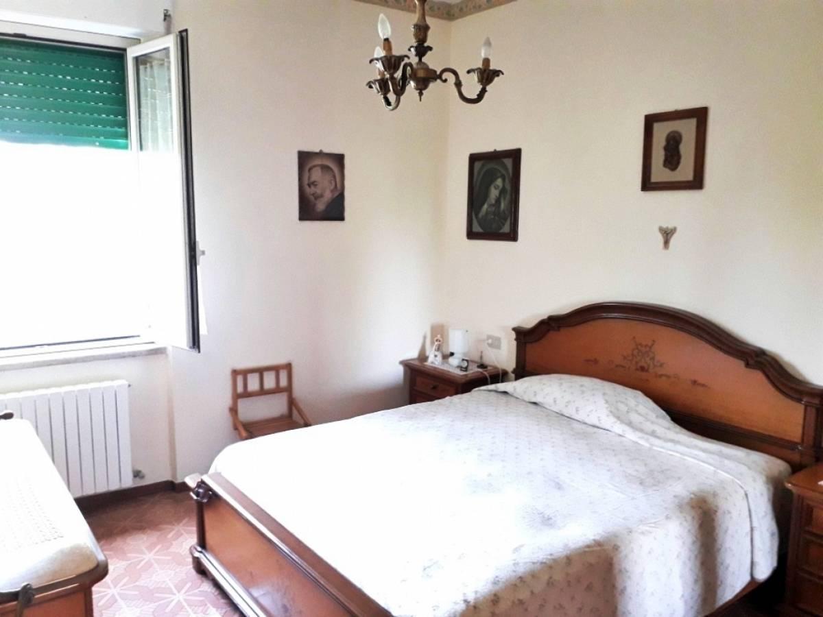 Appartamento in vendita in via madonna della misericordia zona Mad. Angeli-Misericordia a Chieti - 3546312 foto 10