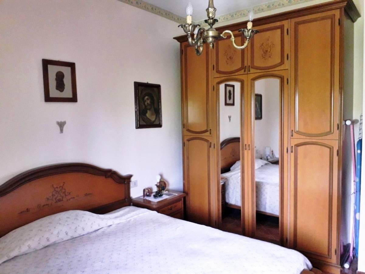 Appartamento in vendita in via madonna della misericordia zona Mad. Angeli-Misericordia a Chieti - 3546312 foto 11