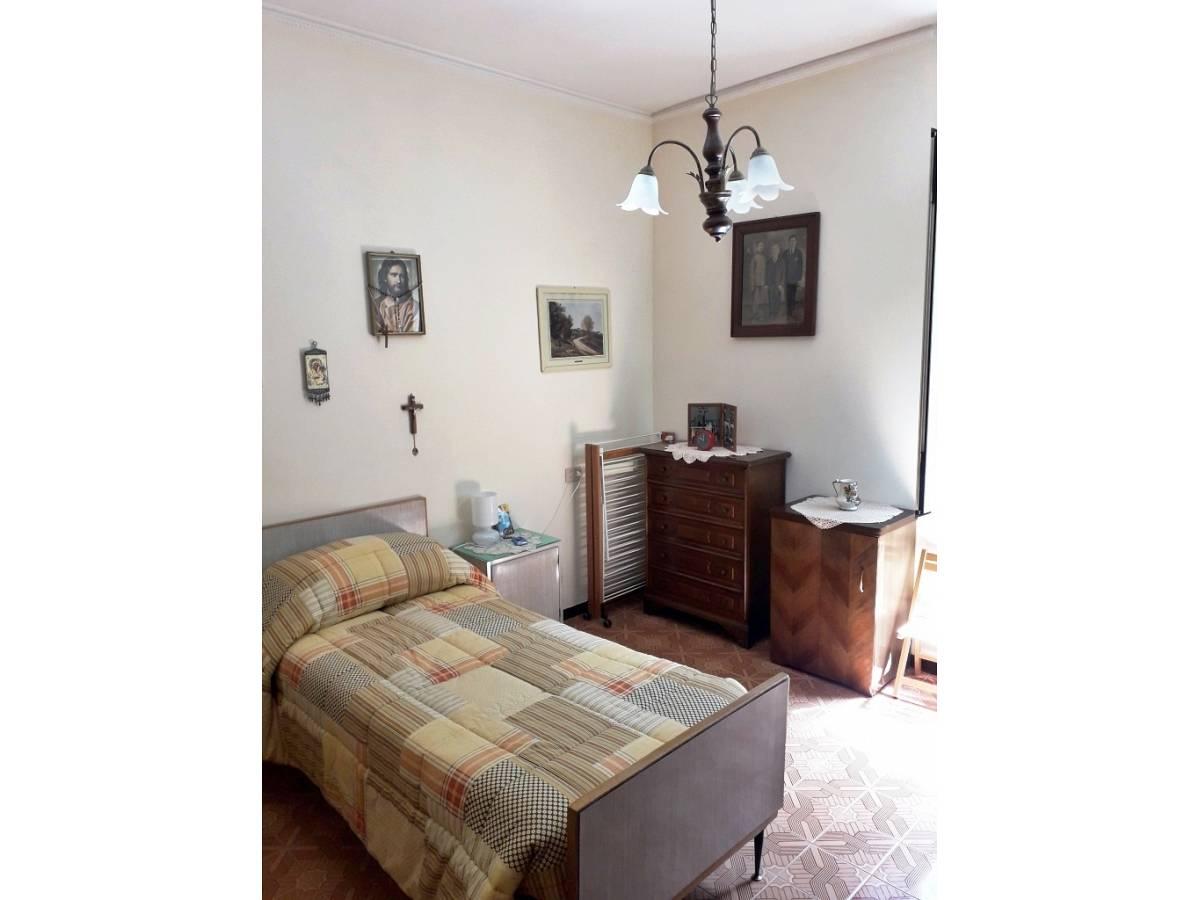 Appartamento in vendita in via madonna della misericordia zona Mad. Angeli-Misericordia a Chieti - 3546312 foto 12