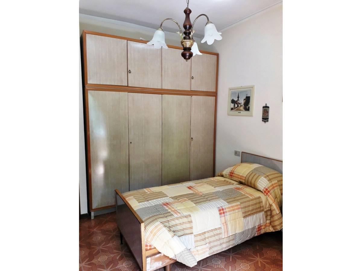 Appartamento in vendita in via madonna della misericordia zona Mad. Angeli-Misericordia a Chieti - 3546312 foto 13