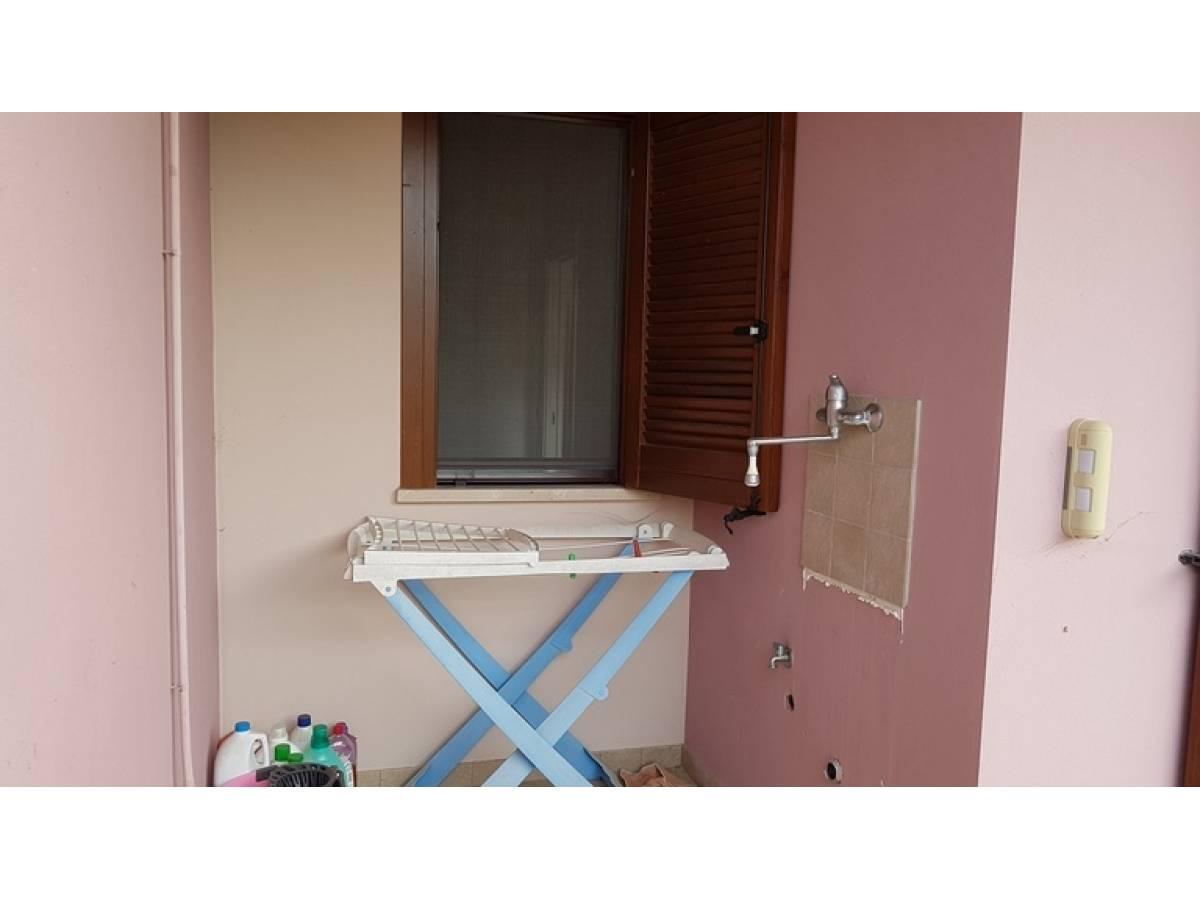 Villa a schiera in vendita in Via Fonte Grande  a Spoltore - 6912340 foto 8