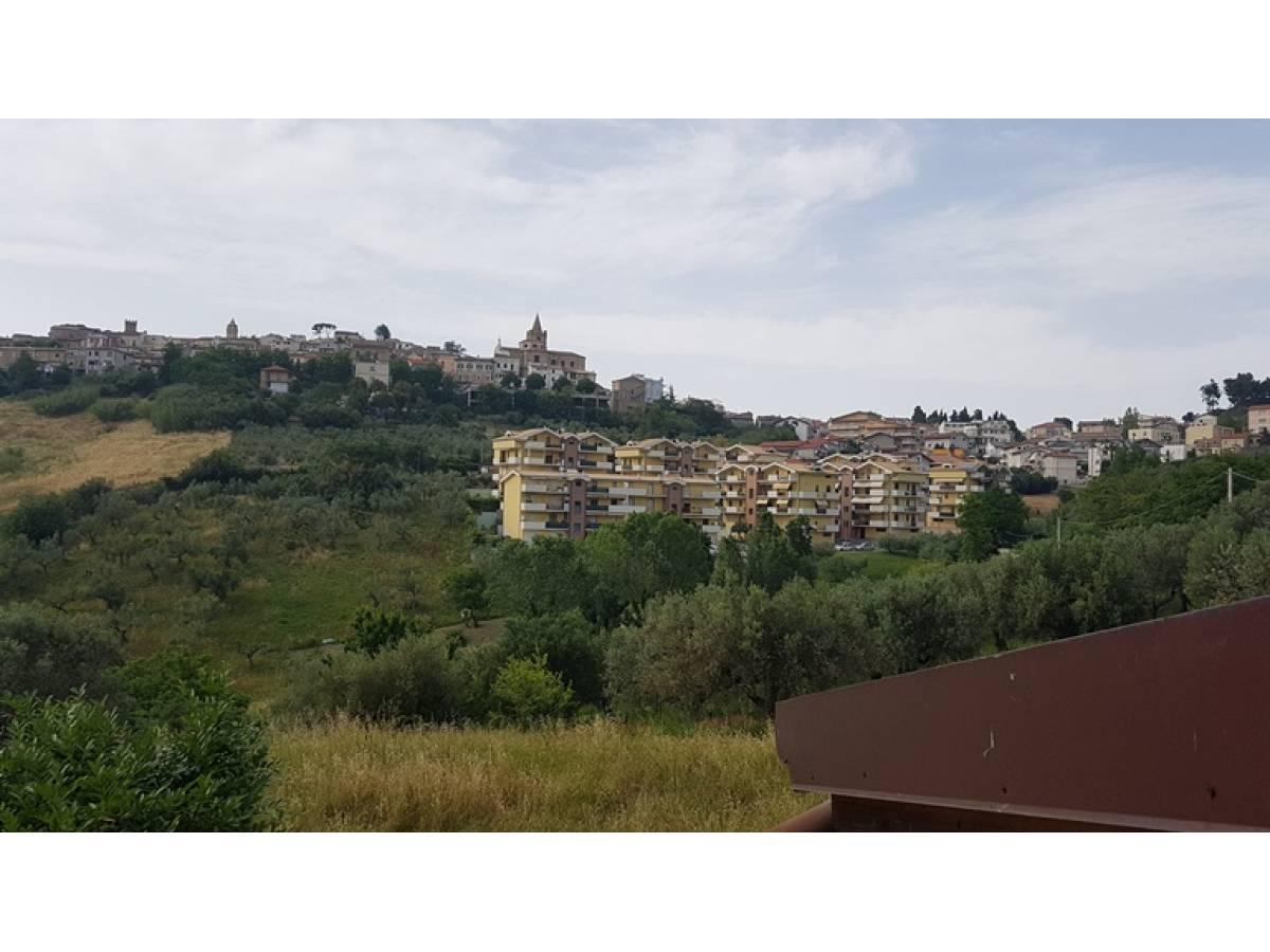 Villa a schiera in vendita in Via Fonte Grande  a Spoltore - 6912340 foto 20
