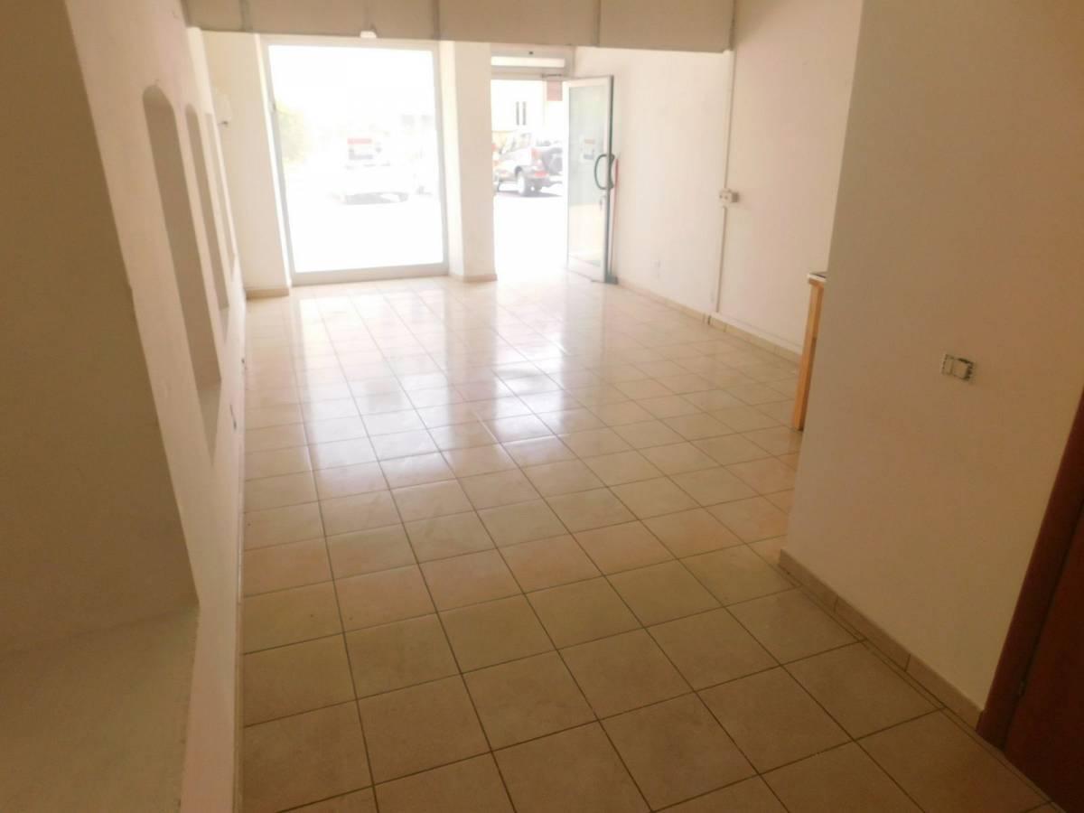 Negozio o Locale in affitto in Via Nazionale Adriatica 26  a Francavilla al Mare - 5031925 foto 5