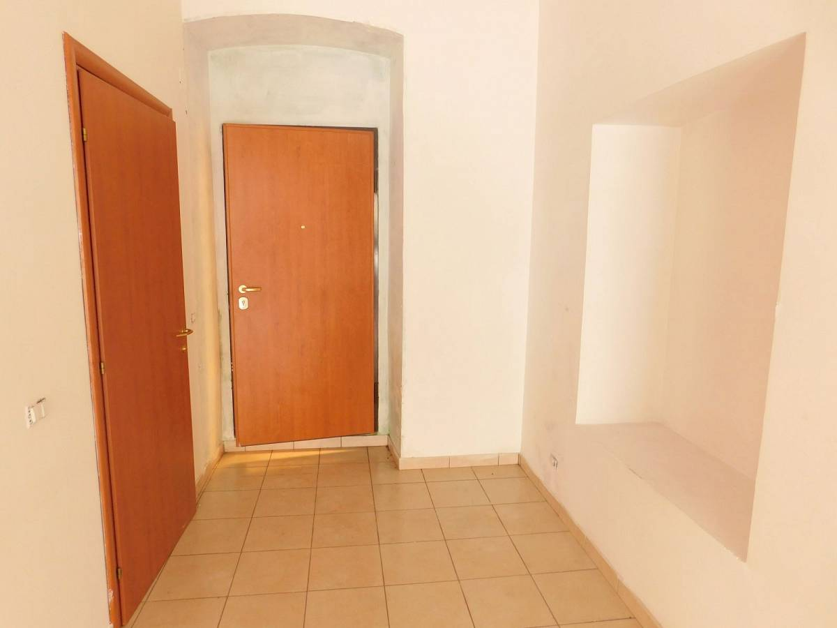Negozio o Locale in affitto in Via Nazionale Adriatica 26  a Francavilla al Mare - 5031925 foto 6