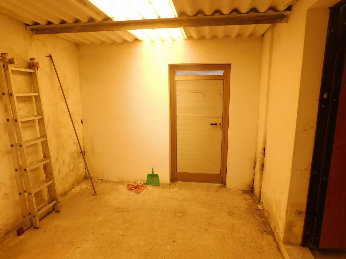Negozio o Locale in affitto in Via Nazionale Adriatica 26  a Francavilla al Mare - 5031925 foto 8