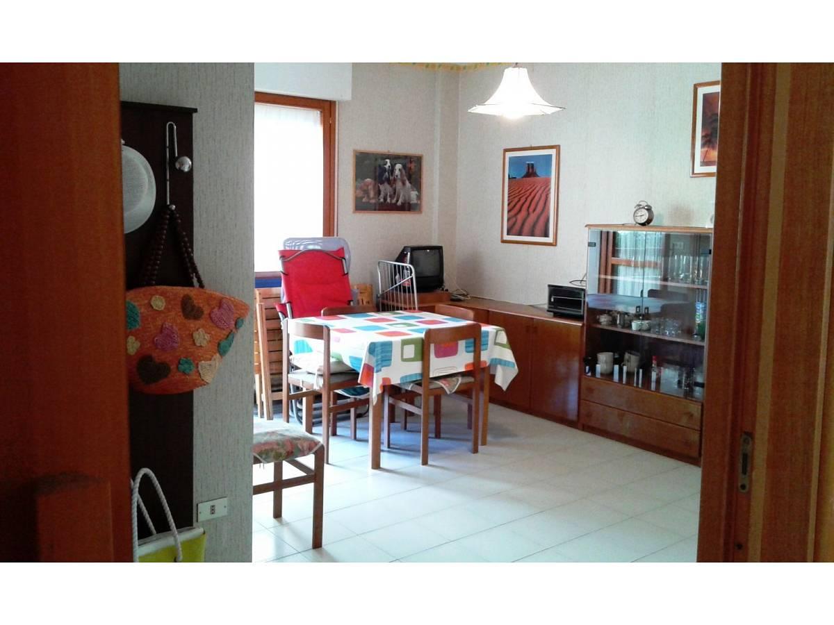 Appartamento in vendita in   a Francavilla al Mare - 2883687 foto 1