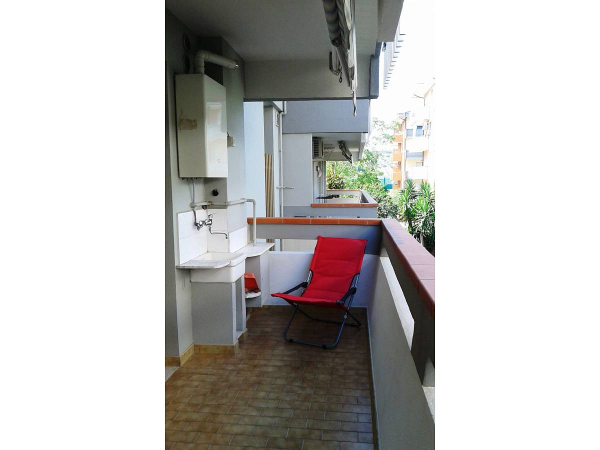 Appartamento in vendita in   a Francavilla al Mare - 2883687 foto 2