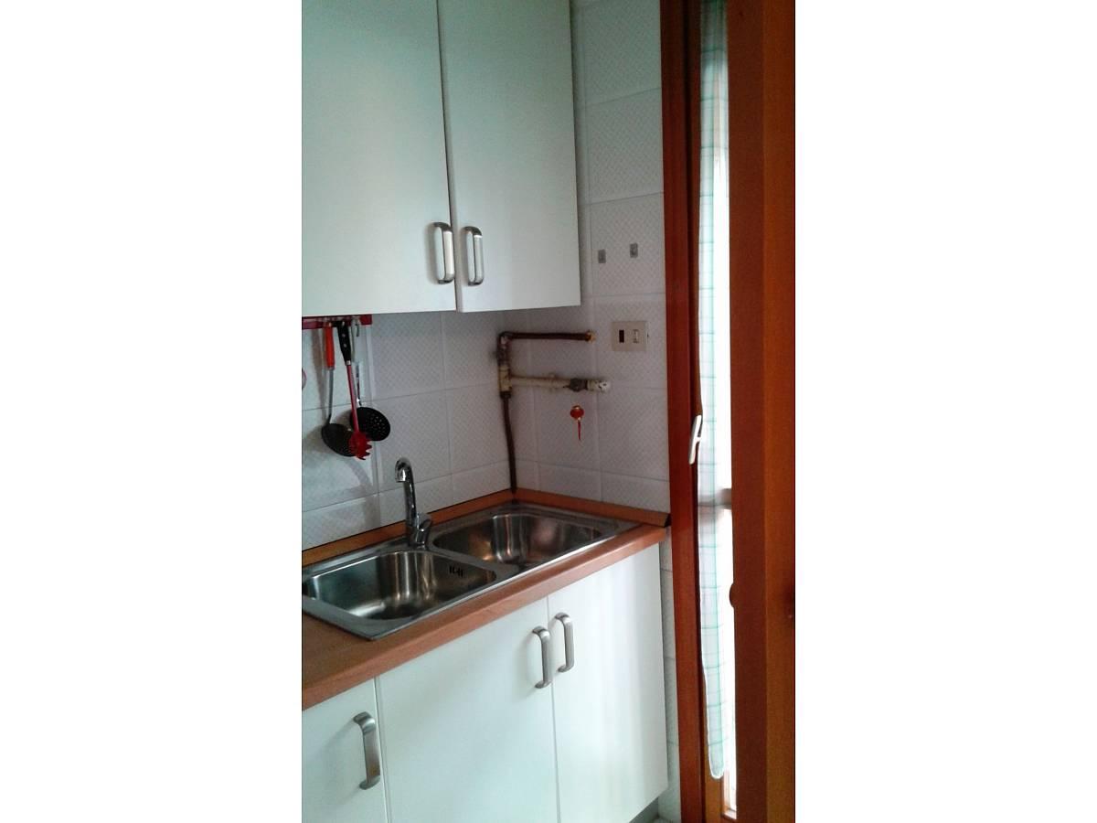 Appartamento in vendita in   a Francavilla al Mare - 2883687 foto 3