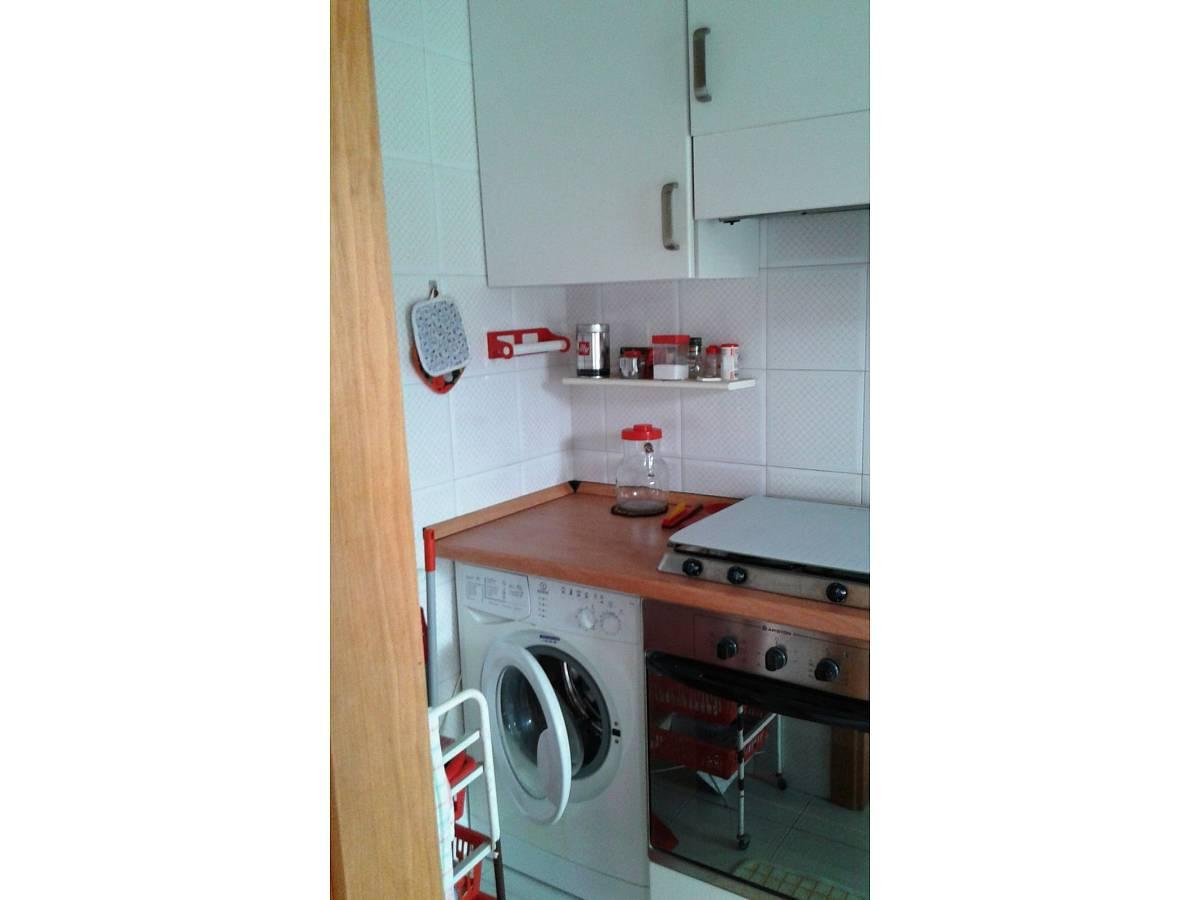 Appartamento in vendita in   a Francavilla al Mare - 2883687 foto 4