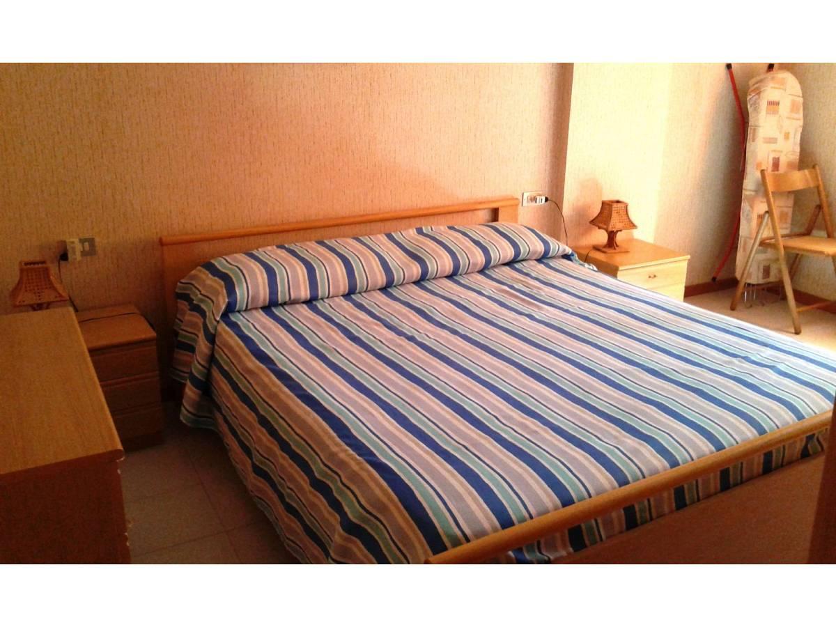 Appartamento in vendita in   a Francavilla al Mare - 2883687 foto 5