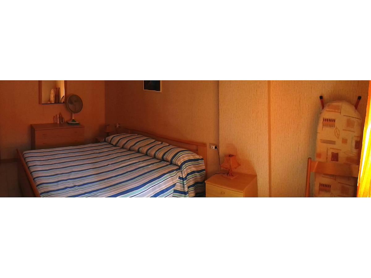 Appartamento in vendita in   a Francavilla al Mare - 2883687 foto 6