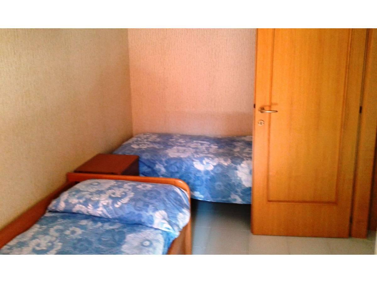Appartamento in vendita in   a Francavilla al Mare - 2883687 foto 7