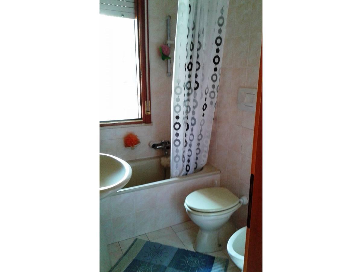 Appartamento in vendita in   a Francavilla al Mare - 2883687 foto 8