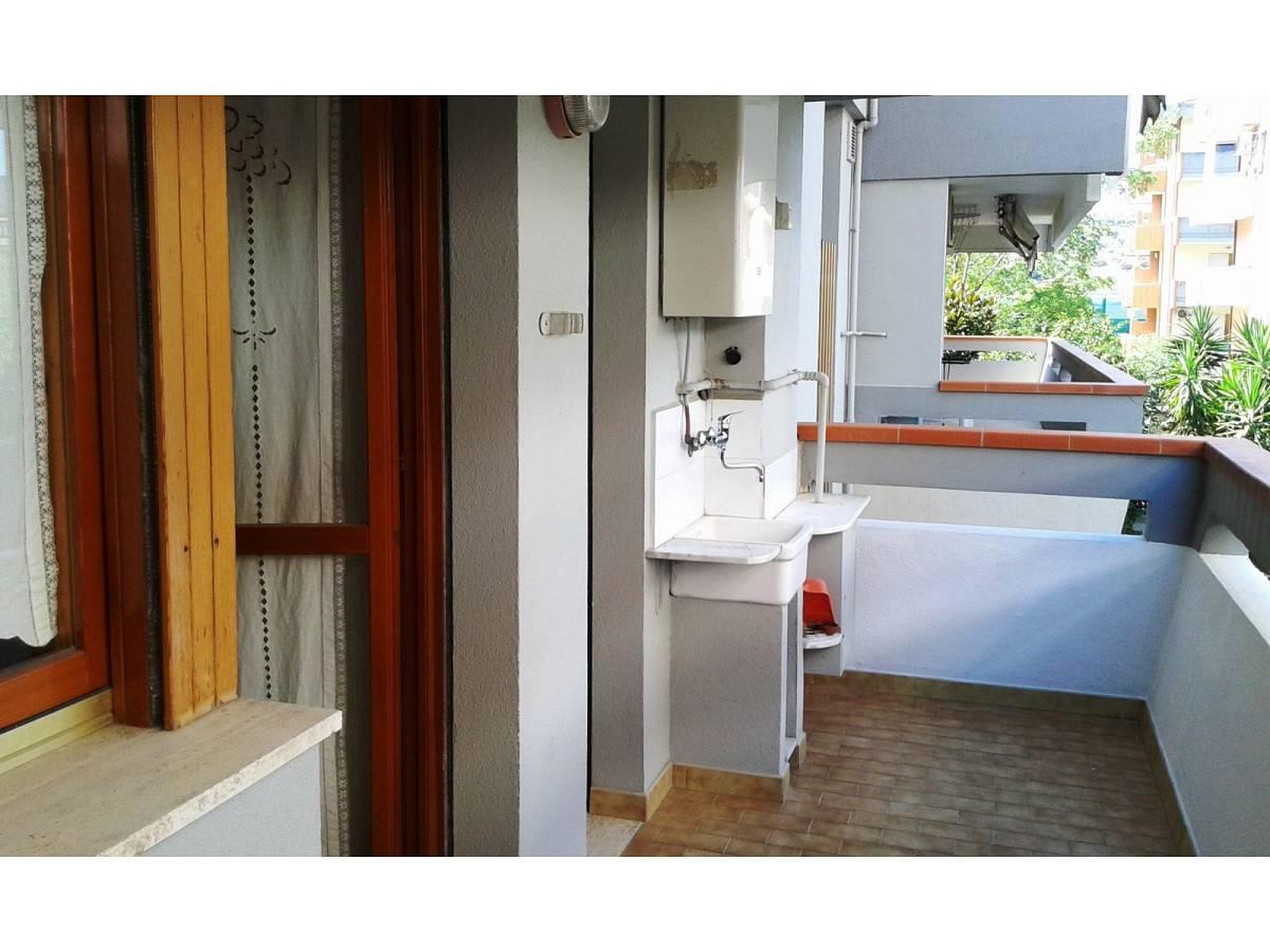 Appartamento in vendita in   a Francavilla al Mare - 2883687 foto 9
