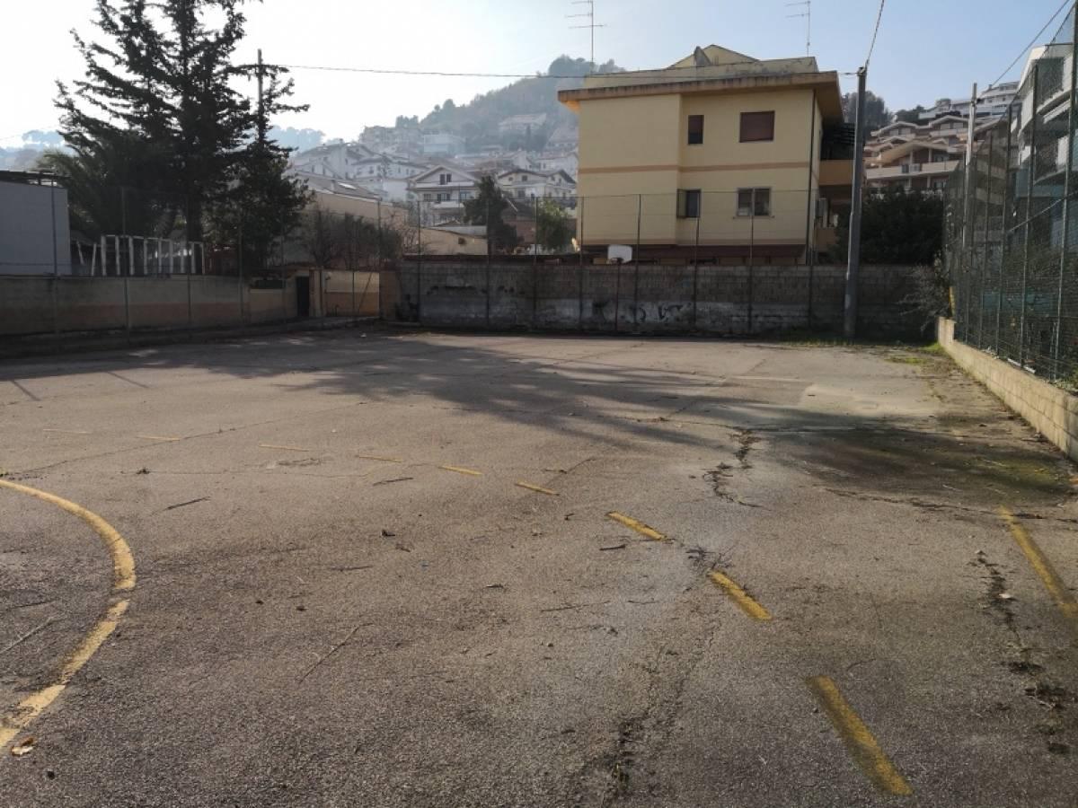Ufficio in affitto in Via Verrotti, 60 zona Centro a Montesilvano - 1740219 foto 4