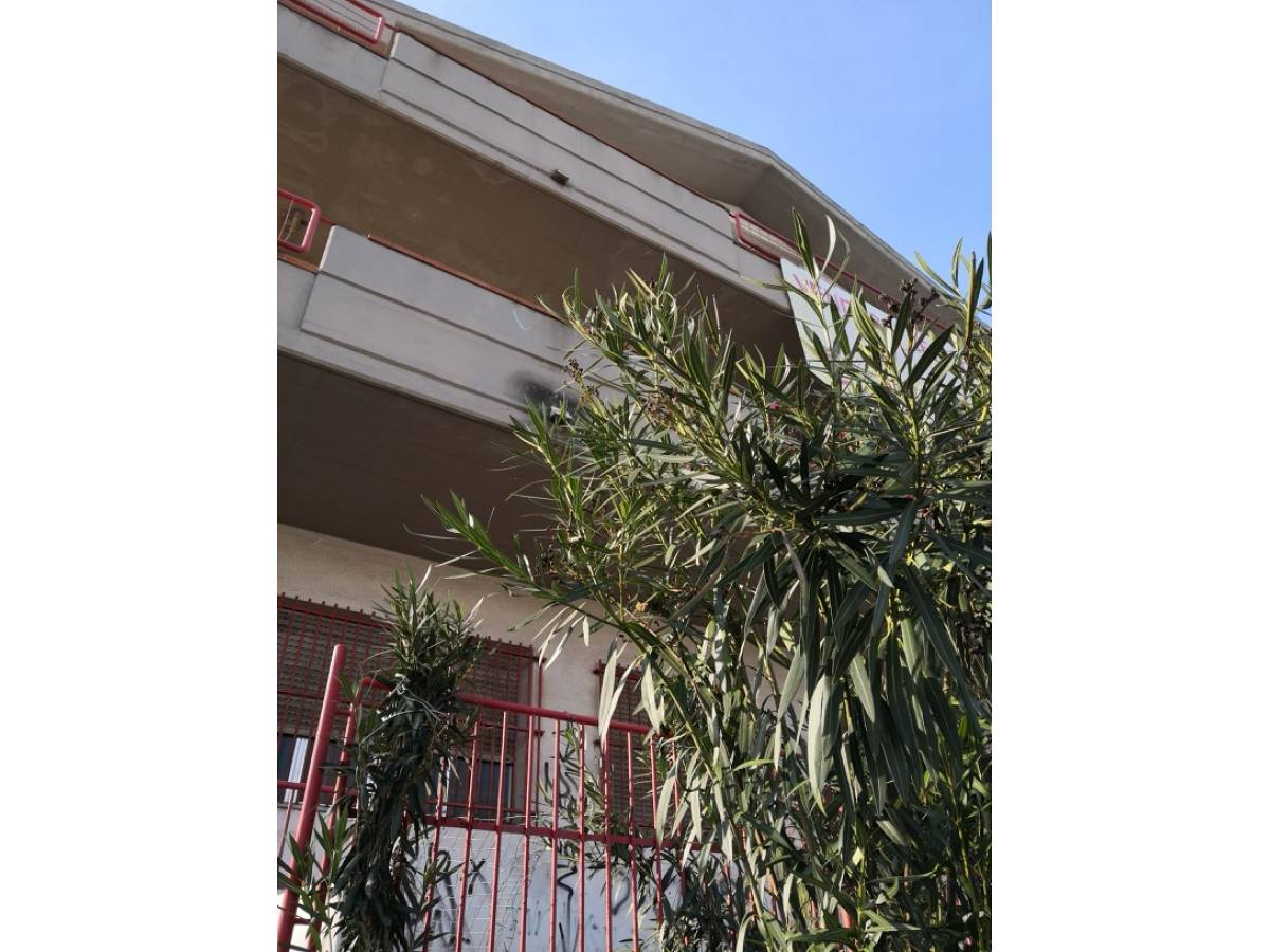 Ufficio in affitto in Via Verrotti, 60 zona Centro a Montesilvano - 1740219 foto 8