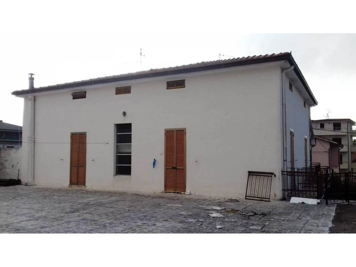 Appartamento in vendita in   a Tollo - 9656885 foto 2