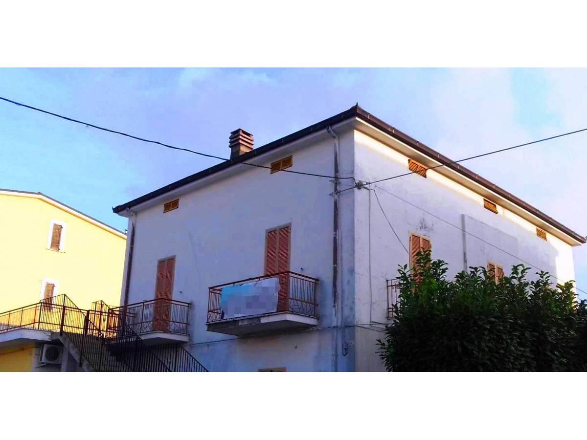 Appartamento in vendita in   a Tollo - 9656885 foto 1