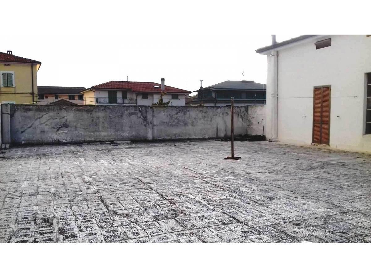 Appartamento in vendita in   a Tollo - 9656885 foto 3