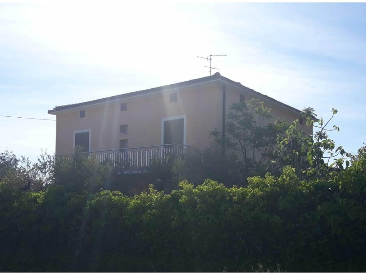 Casa indipendente in vendita in   a Ripa Teatina - 2955277 foto 3