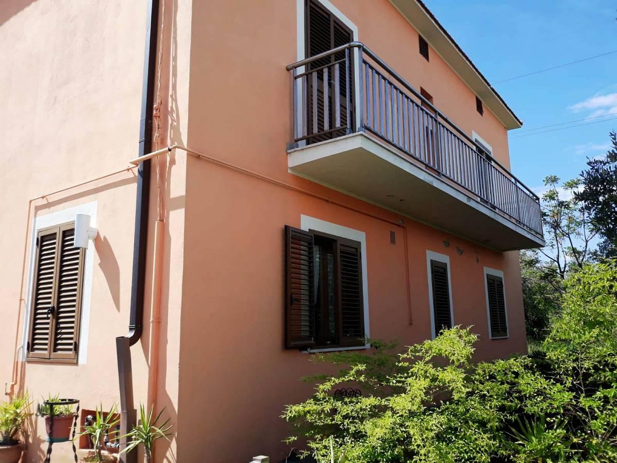 Casa indipendente in vendita in   a Ripa Teatina - 2955277 foto 4