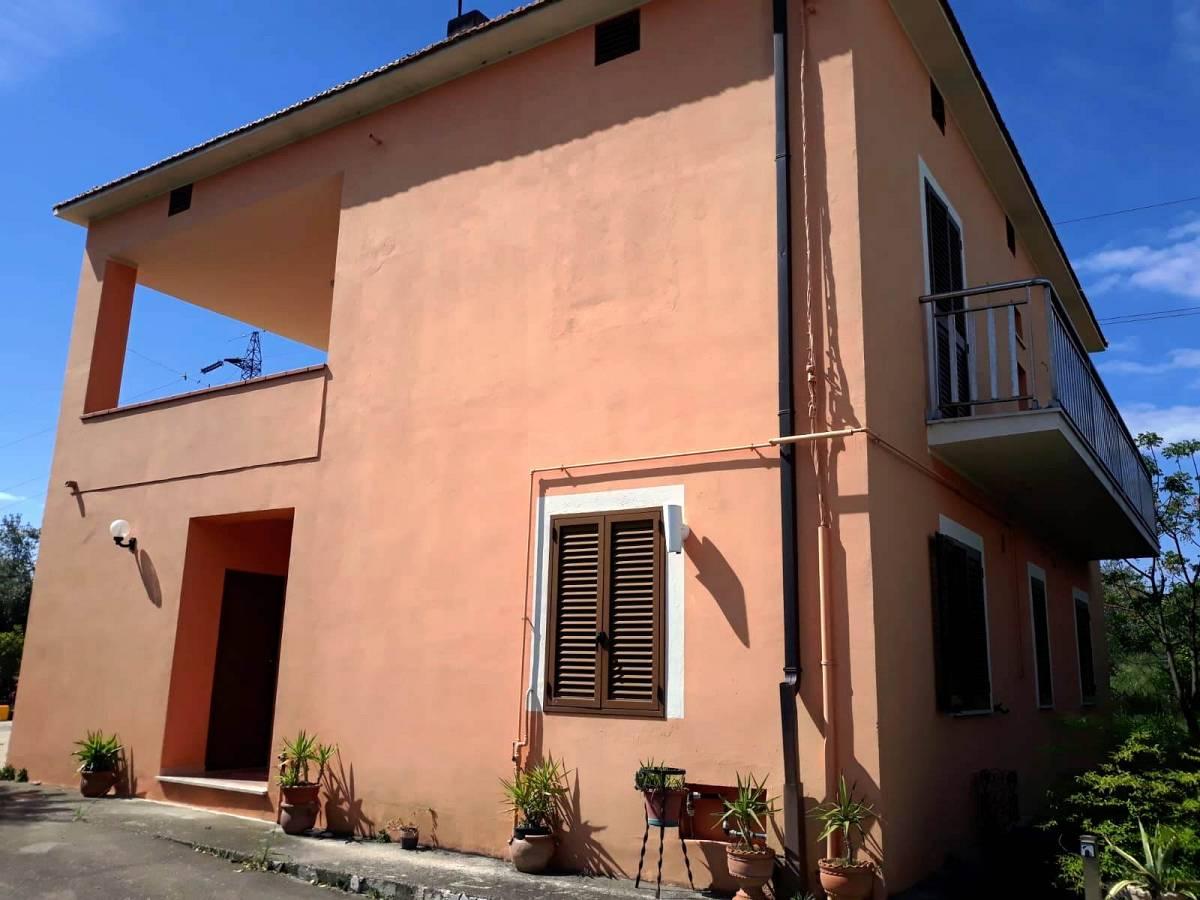 Casa indipendente in vendita in   a Ripa Teatina - 2955277 foto 5