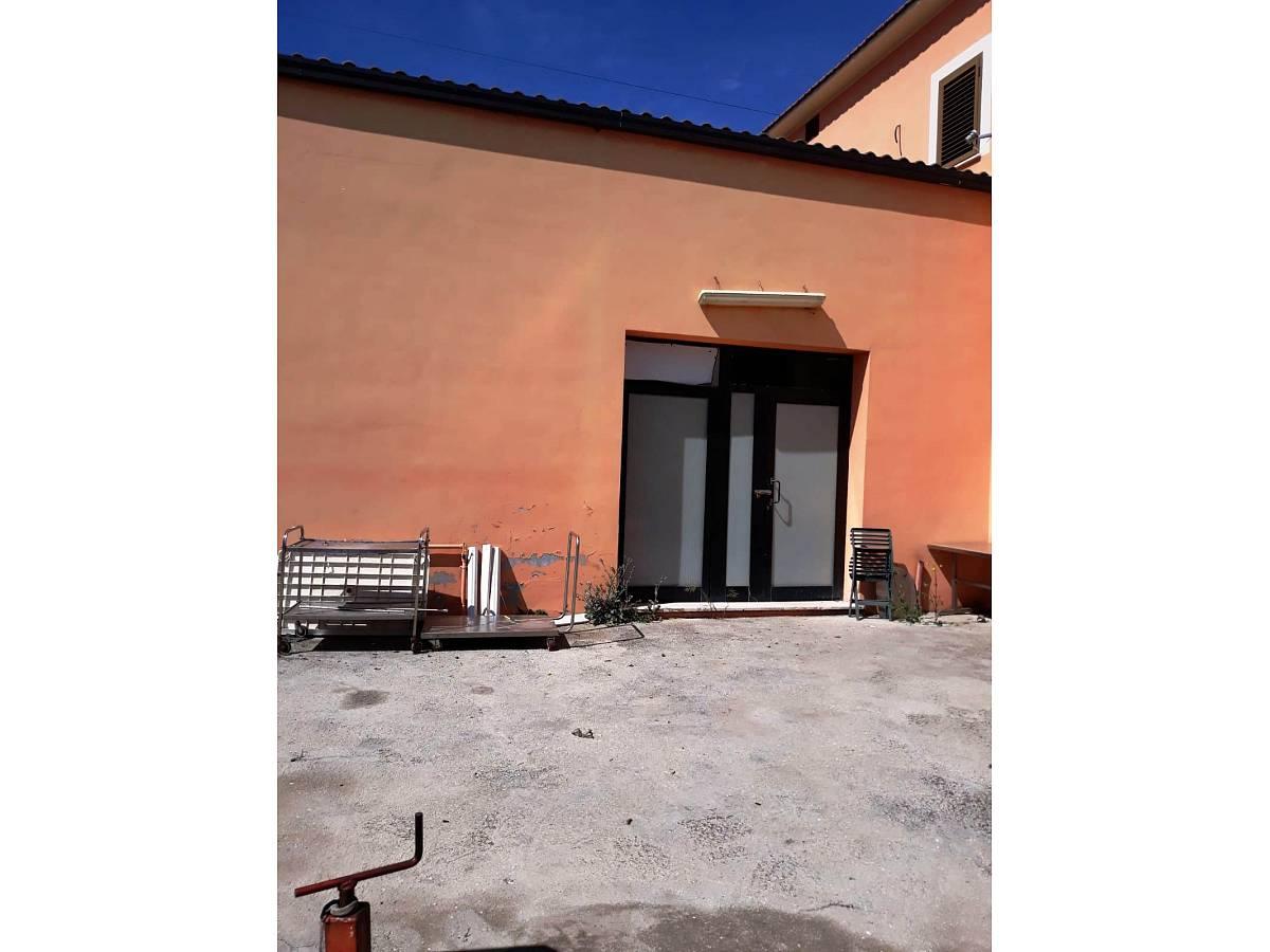 Casa indipendente in vendita in   a Ripa Teatina - 2955277 foto 6