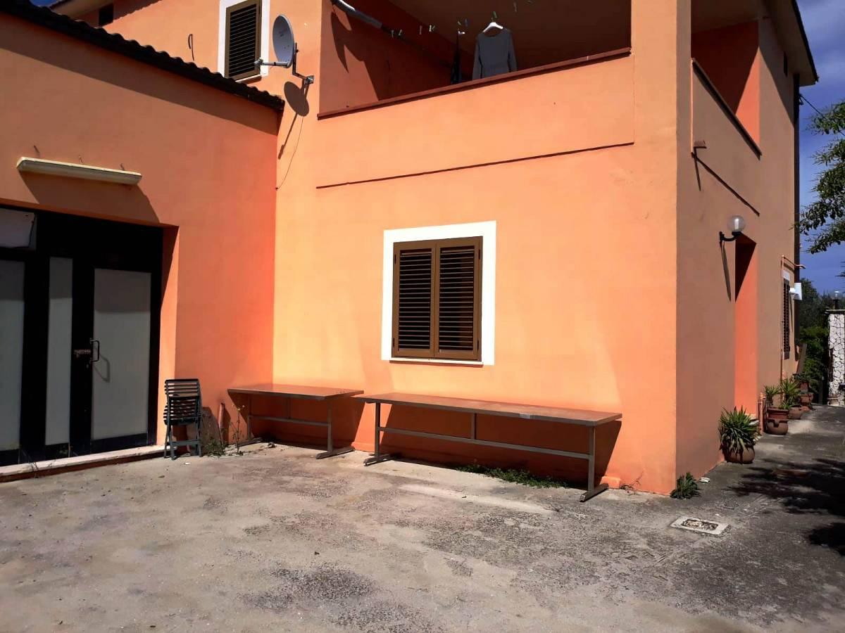 Casa indipendente in vendita in   a Ripa Teatina - 2955277 foto 7