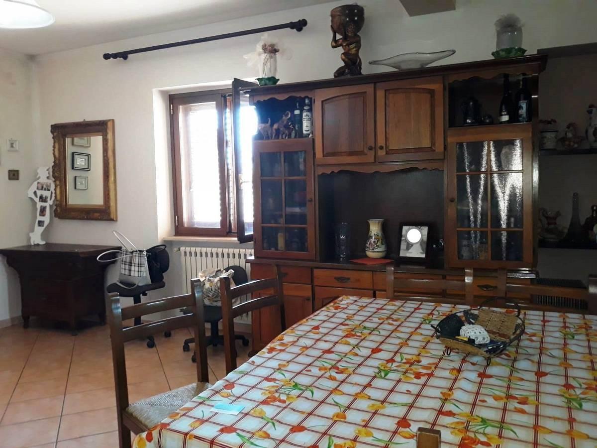 Casa indipendente in vendita in   a Ripa Teatina - 2955277 foto 8