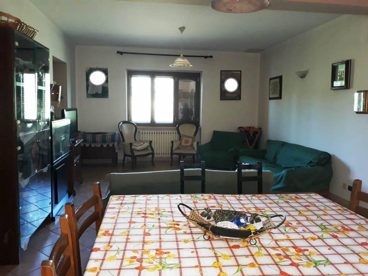 Casa indipendente in vendita in   a Ripa Teatina - 2955277 foto 10
