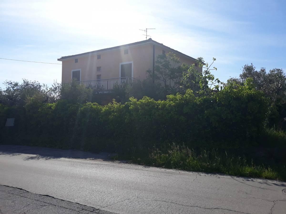 Casa indipendente in vendita in   a Ripa Teatina - 2955277 foto 12