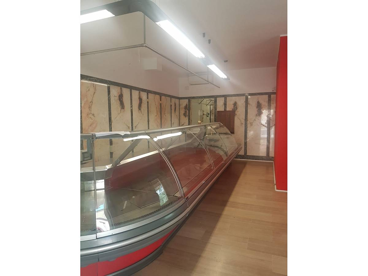 Ufficio in affitto in Via Gabriele D'Annunzio  a Cepagatti - 2805703 foto 2