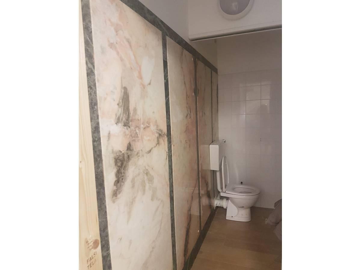 Ufficio in affitto in Via Gabriele D'Annunzio  a Cepagatti - 2805703 foto 7