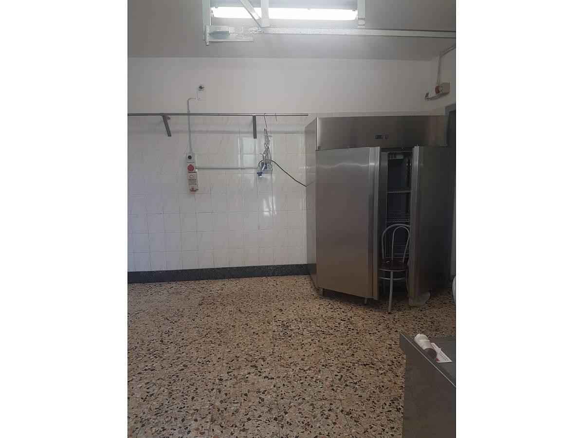 Ufficio in affitto in Via Gabriele D'Annunzio  a Cepagatti - 2805703 foto 9