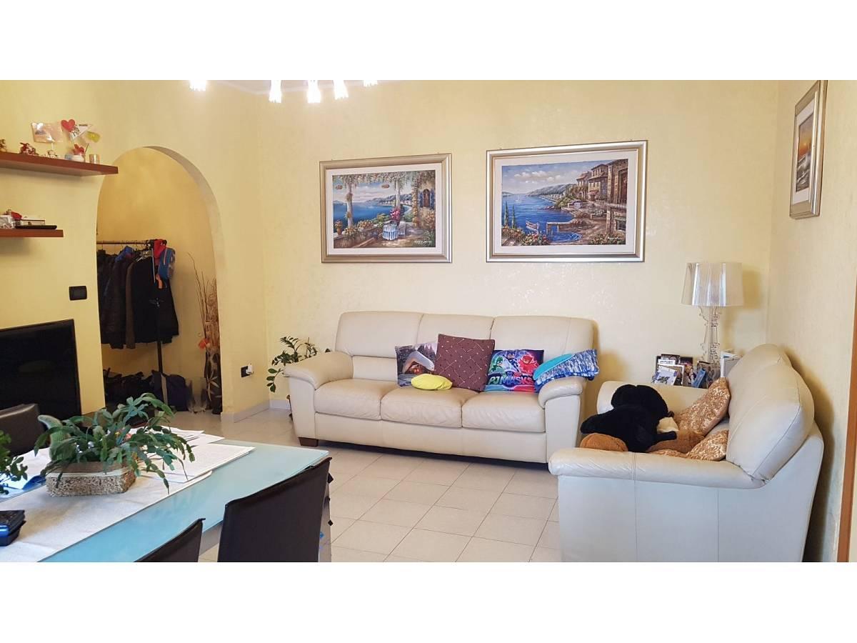 Appartamento in vendita in   a Spoltore - 8010793 foto 1