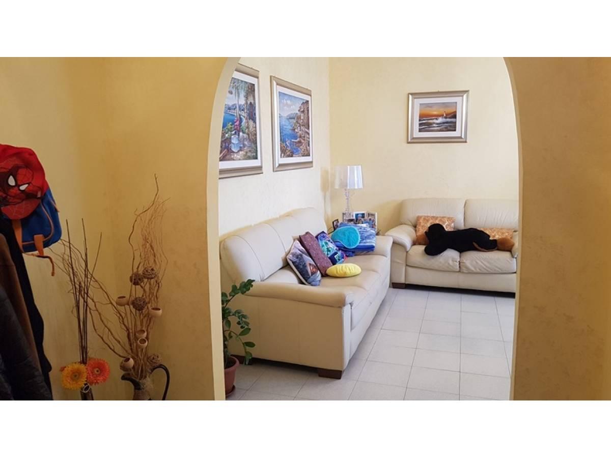 Appartamento in vendita in   a Spoltore - 8010793 foto 3