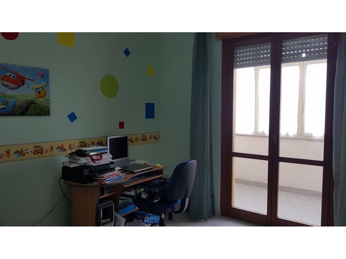 Appartamento in vendita in   a Spoltore - 8010793 foto 7