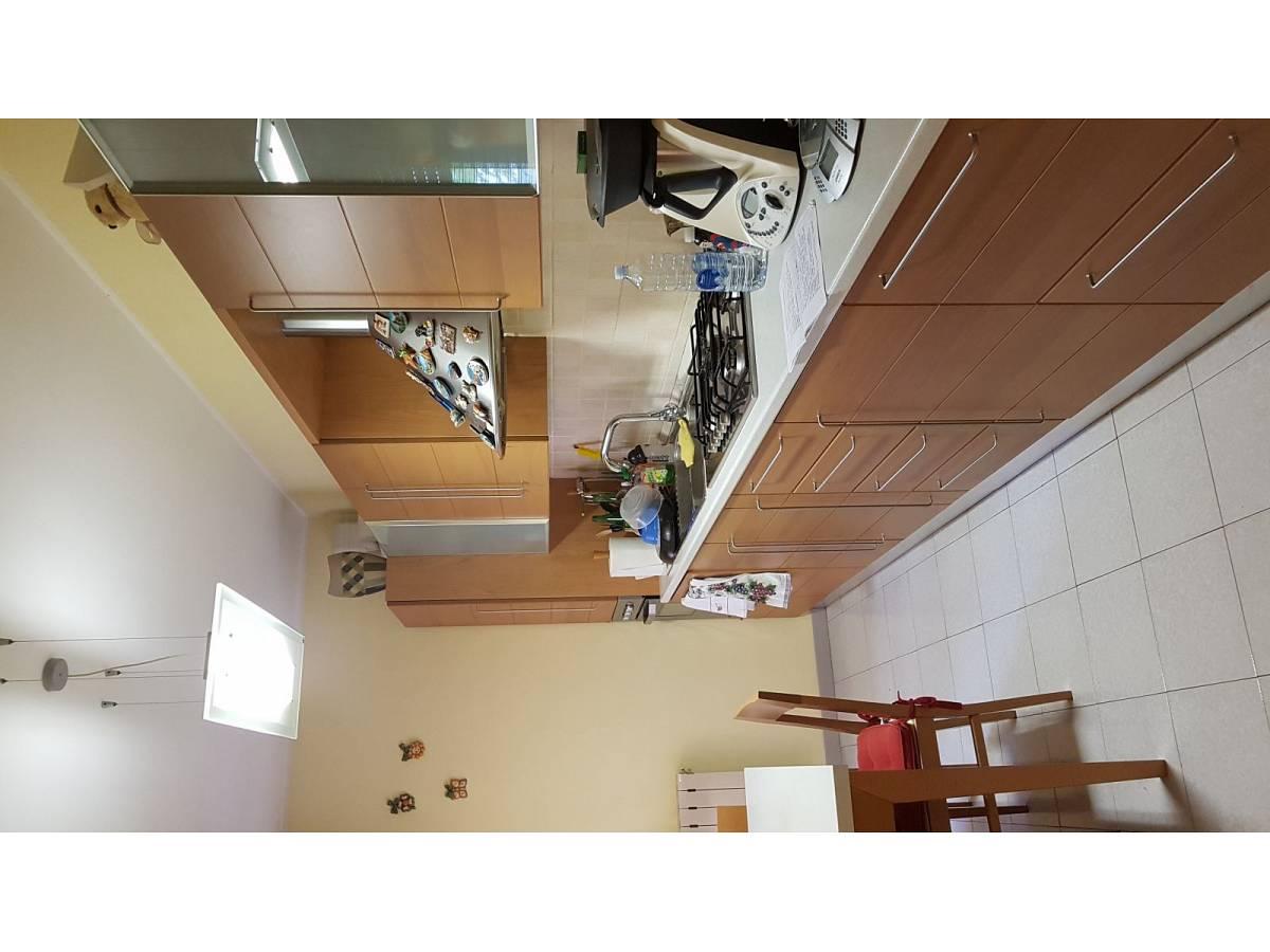 Appartamento in vendita in   a Spoltore - 8010793 foto 6