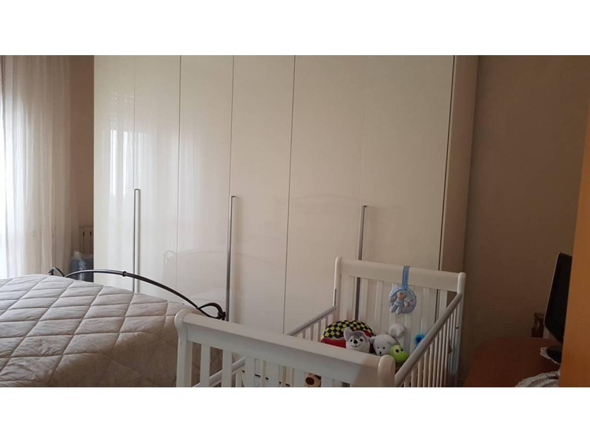 Appartamento in vendita in   a Spoltore - 8010793 foto 8