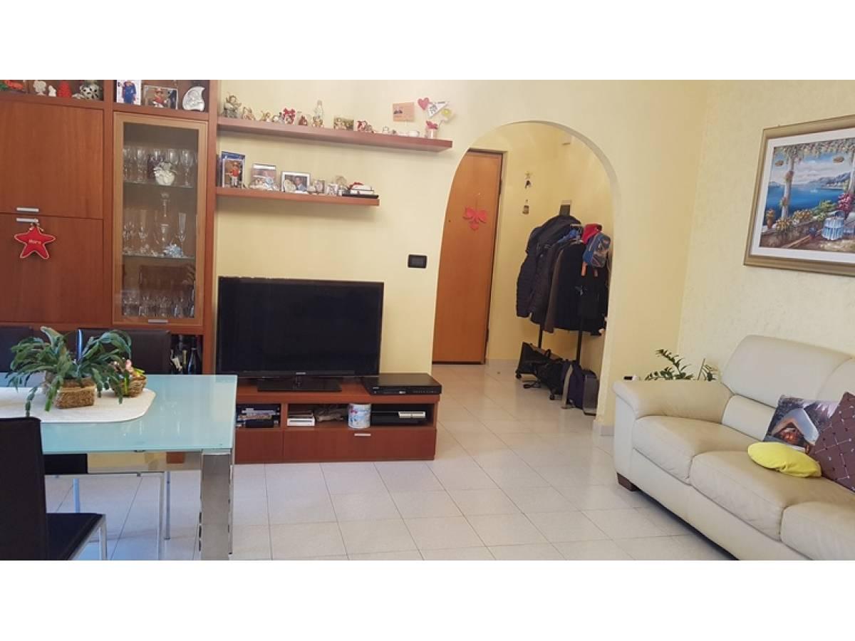 Appartamento in vendita in   a Spoltore - 8010793 foto 9