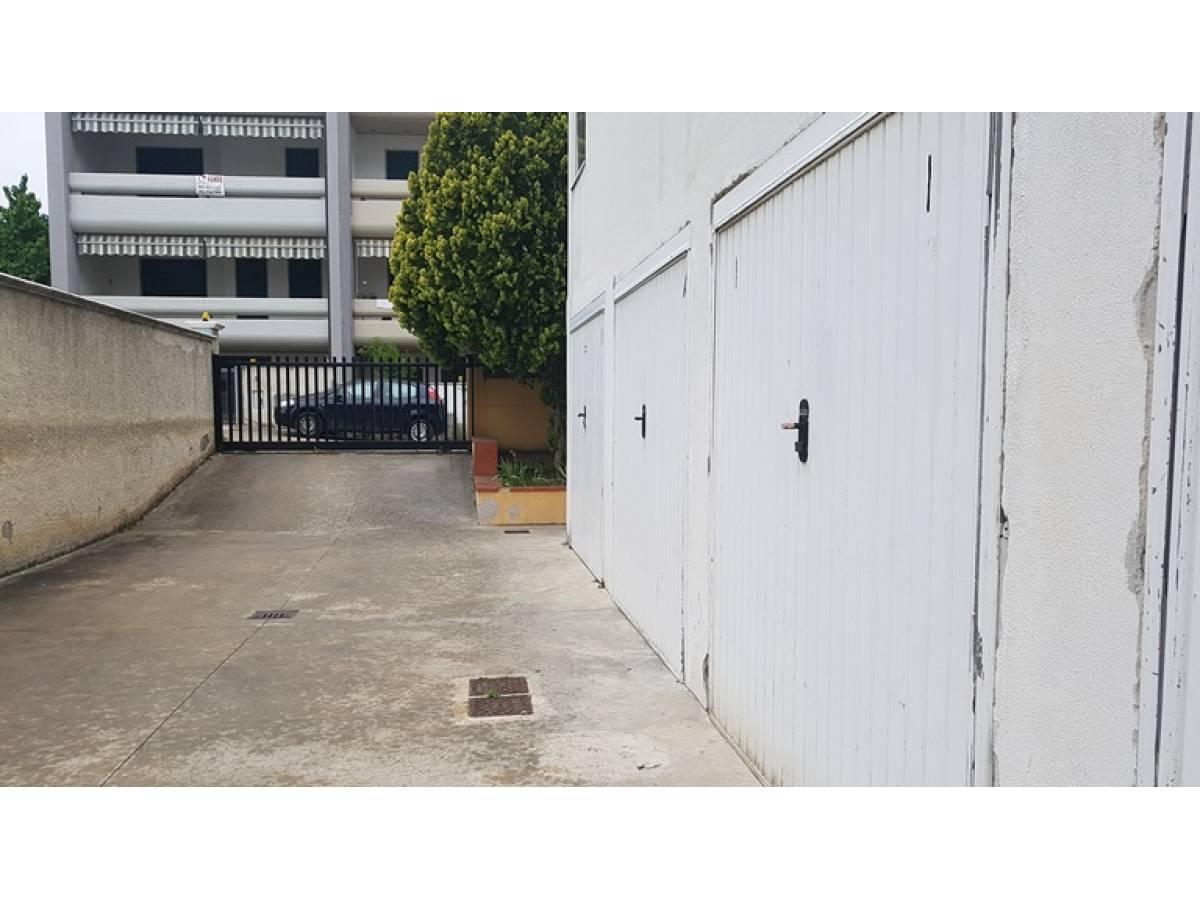 Appartamento in vendita in   a Spoltore - 8010793 foto 11
