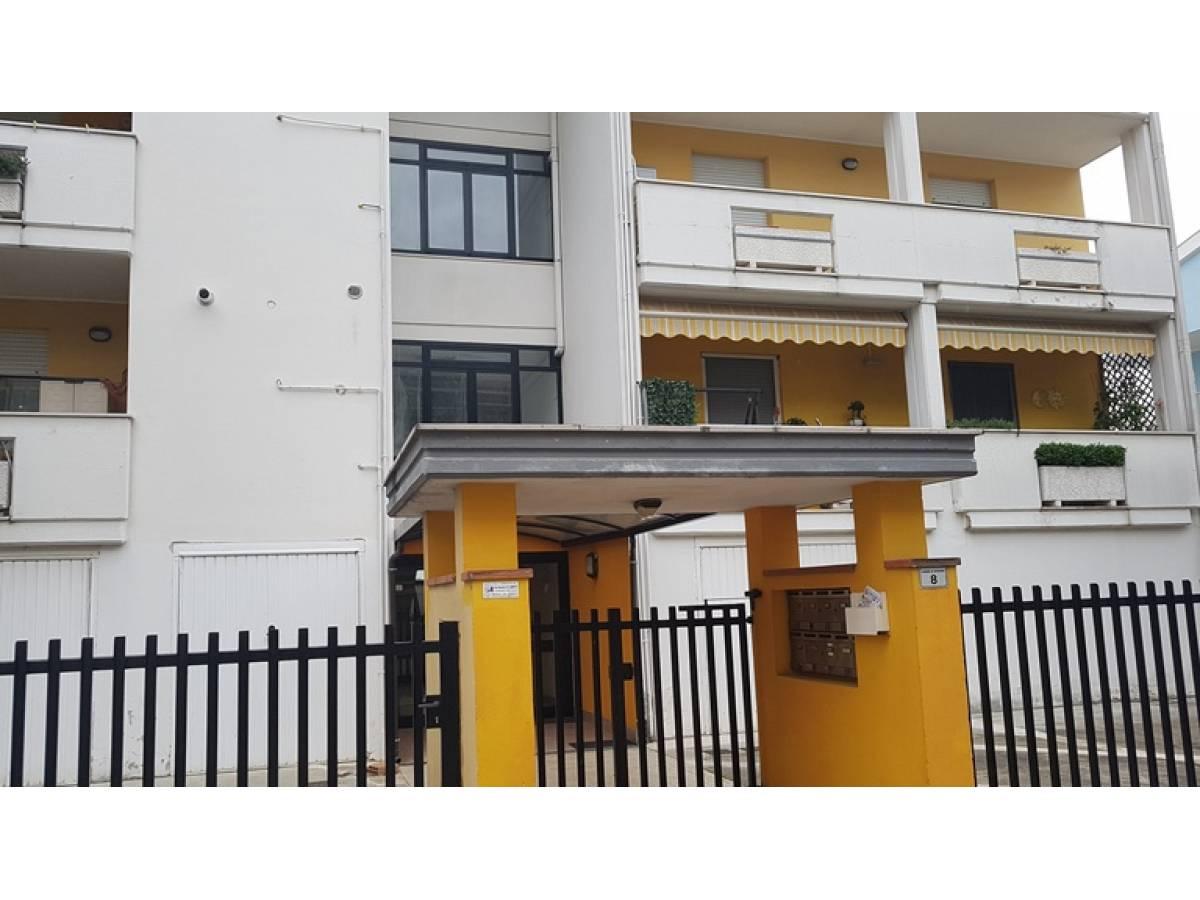 Appartamento in vendita in   a Spoltore - 8010793 foto 12