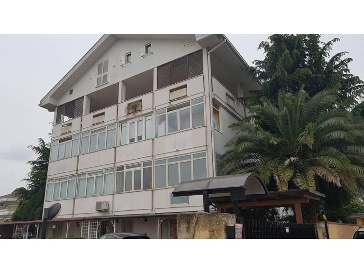 Appartamento in vendita in   a Spoltore - 8010793 foto 13