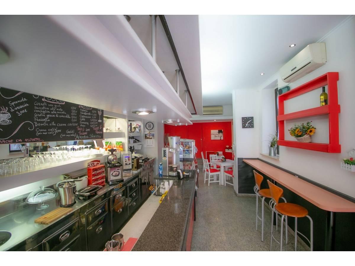 Bar in vendita in Via Firenze zona Centro a Pescara - 8309573 foto 2