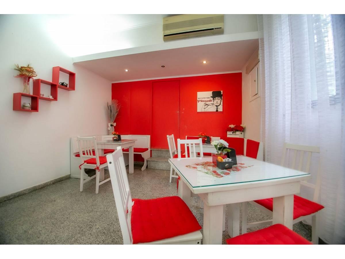 Bar in vendita in Via Firenze zona Centro a Pescara - 8309573 foto 3