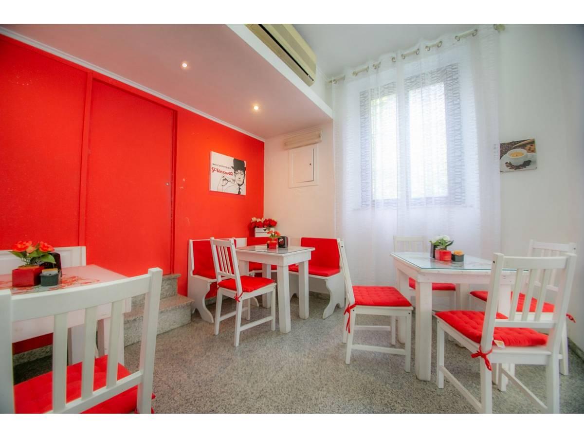 Bar in vendita in Via Firenze zona Centro a Pescara - 8309573 foto 4
