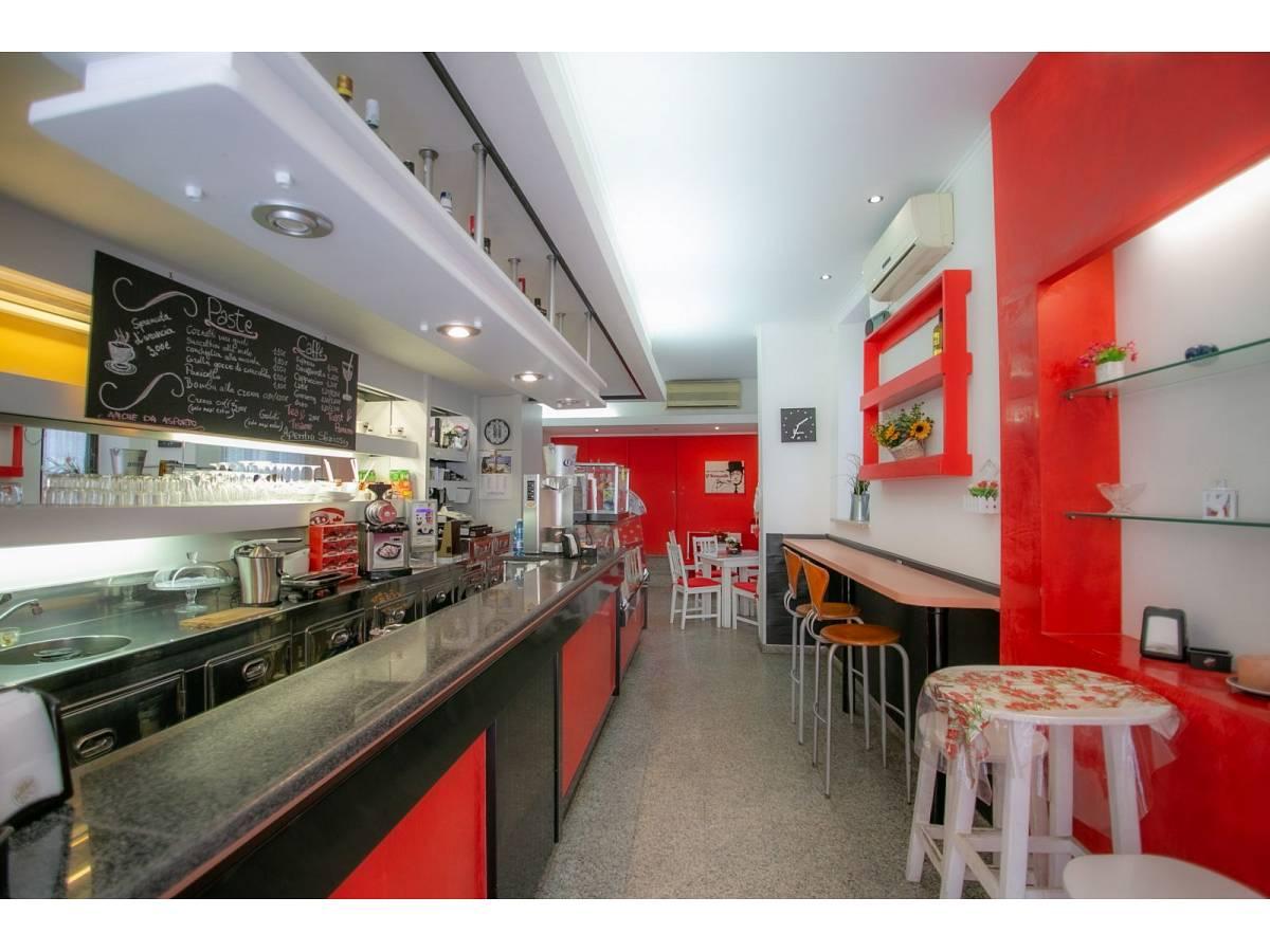 Bar in vendita in Via Firenze zona Centro a Pescara - 8309573 foto 1