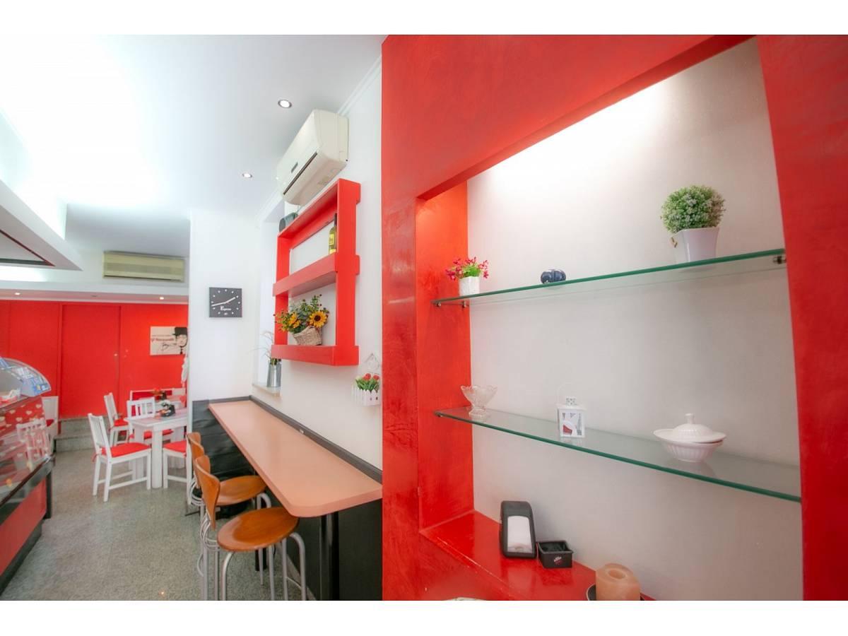 Bar in vendita in Via Firenze zona Centro a Pescara - 8309573 foto 6